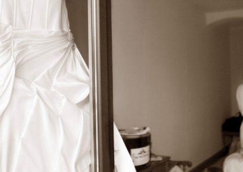 Poetic gaze. A Wedding in Ravello.